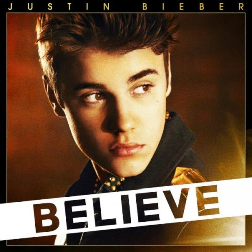 Justin Bieber: Believe download