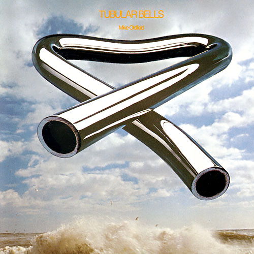 Mike Oldfield: Tubular Bells | Review