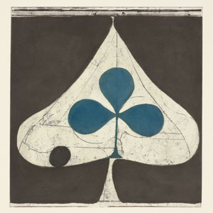 Grizzly Bear – Shields