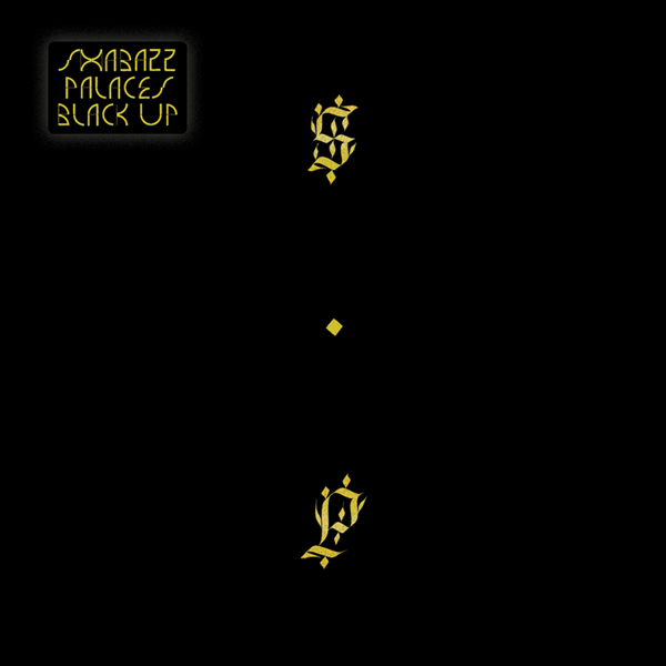 Shabazz Palaces: Black Up | Review
