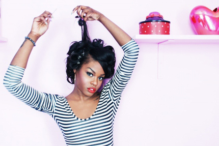 Azealia Banks: Broke With Expensive Taste download
