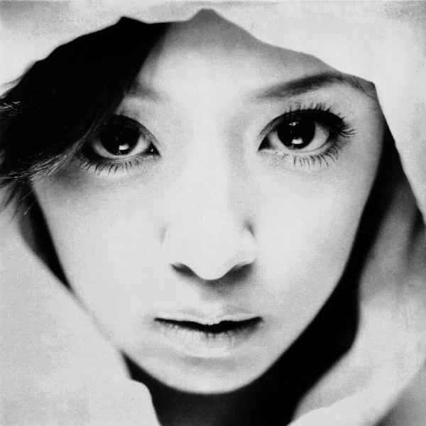 Ayumi Hamasaki: A song for XX | Review