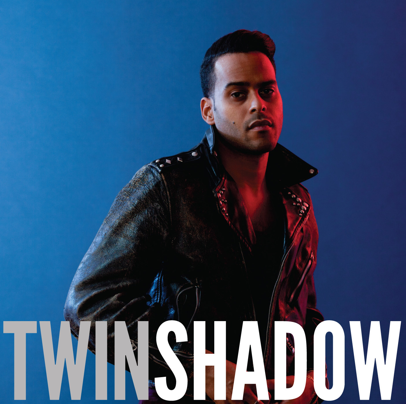 Twin Shadow: Confess download