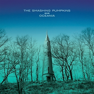 Smashing Pumpkins: Oceania download
